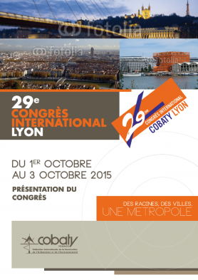 29eme-congres-Cobaty very large